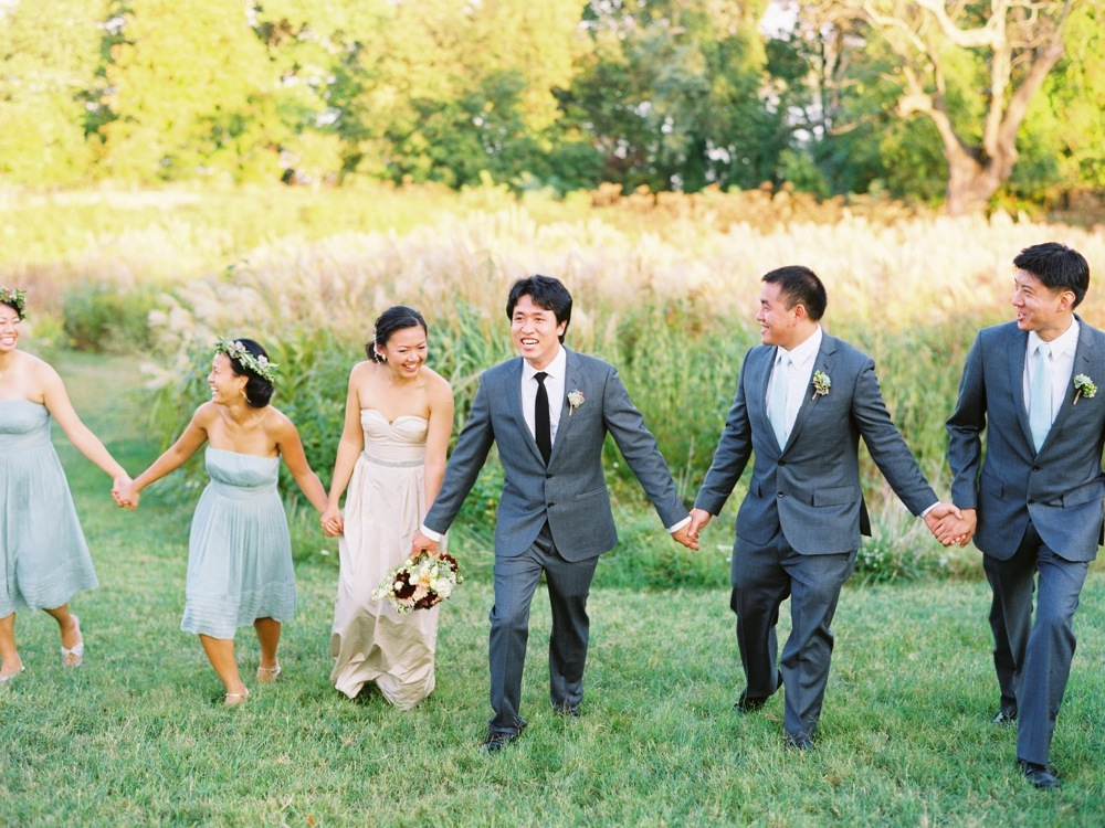 amelia johnson photography + karson butler events - su chuen & chia_05