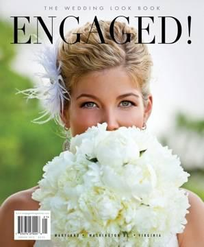 Engaged! Magazine