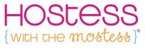 Hostess With The Mostess: Feather Their Nest Baby Shower