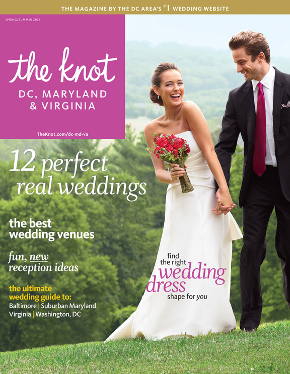 The Knot DC/MD/VA