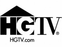 HGTV: Interview with HWTM
