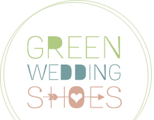 Green Wedding Shoes: Urban Romance Part 1