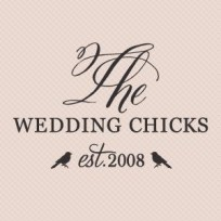 Wedding Chicks: Urban Romance Part 2