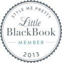 Style Me Pretty LBB_Badge_2013_white