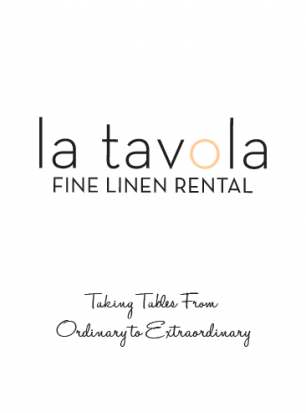 La Tavola Fine Linen Blog: Great Green Prints