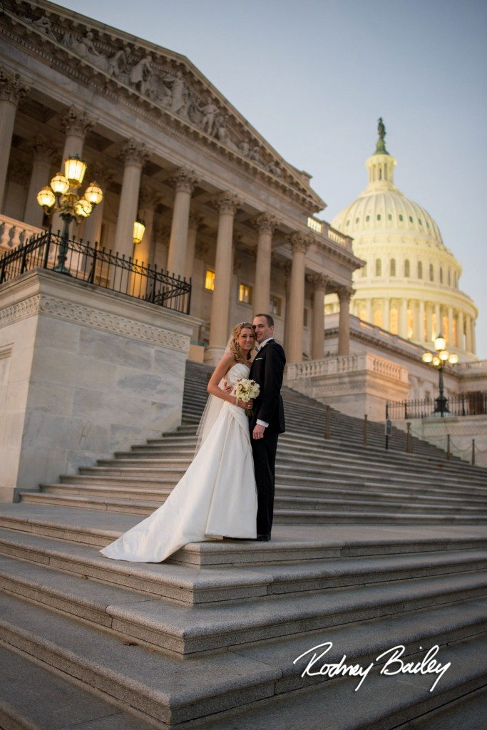 The Hay Adams Wedding DC Winter Kate & Nick Karson Butler Events_08