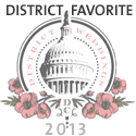 district weddings_district favorite_banner2013