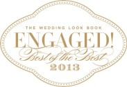 Engaged Magazine Best of the Best 2013