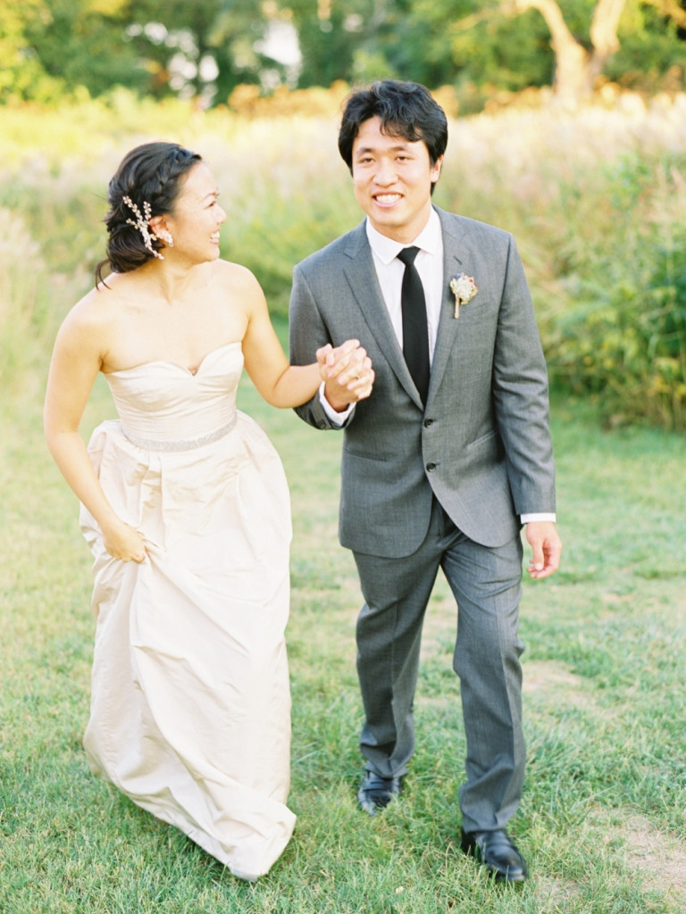 amelia johnson photography + karson butler events - su chuen & chia_01