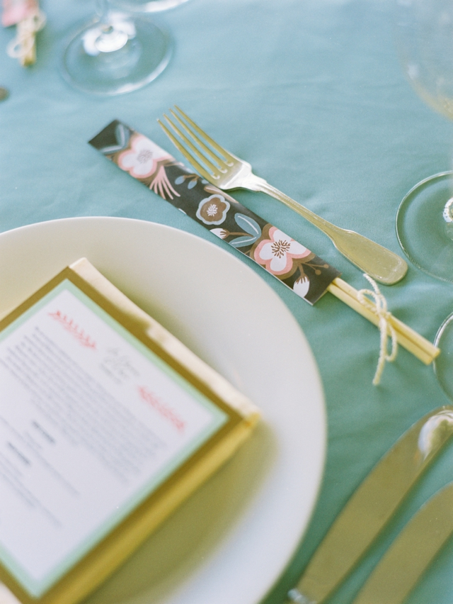 amelia johnson photography + karson butler events - su chuen & chia_25