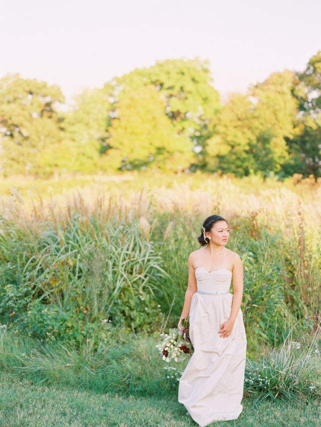 amelia johnson photography + karson butler events - su chuen & chia_08