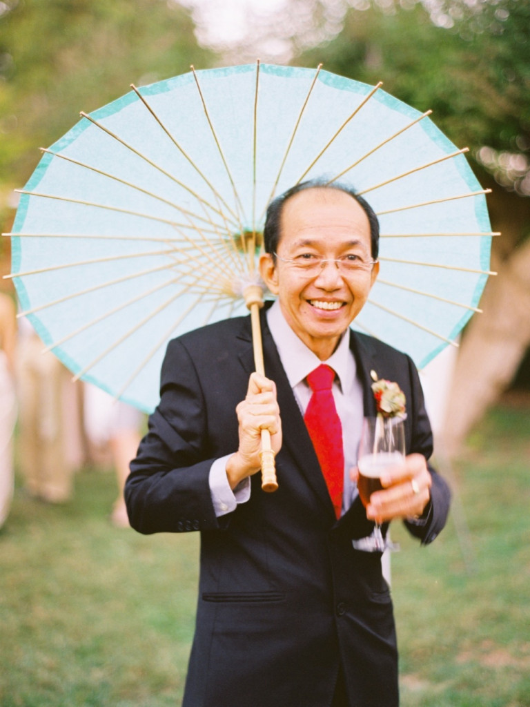amelia johnson photography + karson butler events - su chuen & chia_11