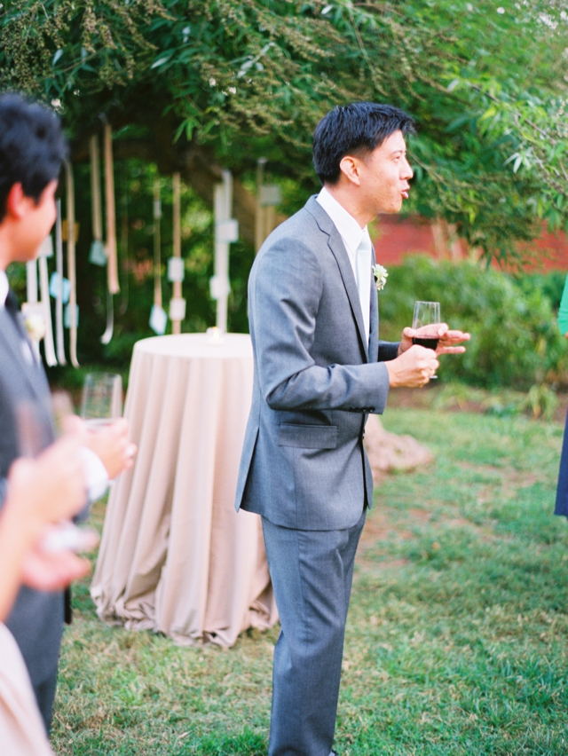 amelia johnson photography + karson butler events - su chuen & chia_15