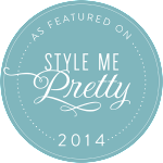 Style Me Pretty as-seen-blue_2014