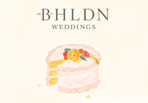 BHLDN Opens in Georgetown!