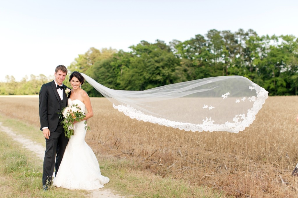 snow-hill-MD-Farm-Wedding_0654