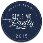 Style-me-pretty-featured on 2015