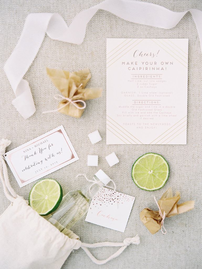 Featured on Style Me Pretty: Four Seasons Washington DC Wedding with ...