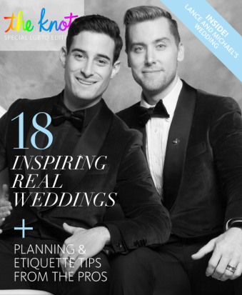 The Knot: LGBTQ Special Edition