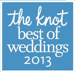 The Knot Best of Weddings 2013 & More!