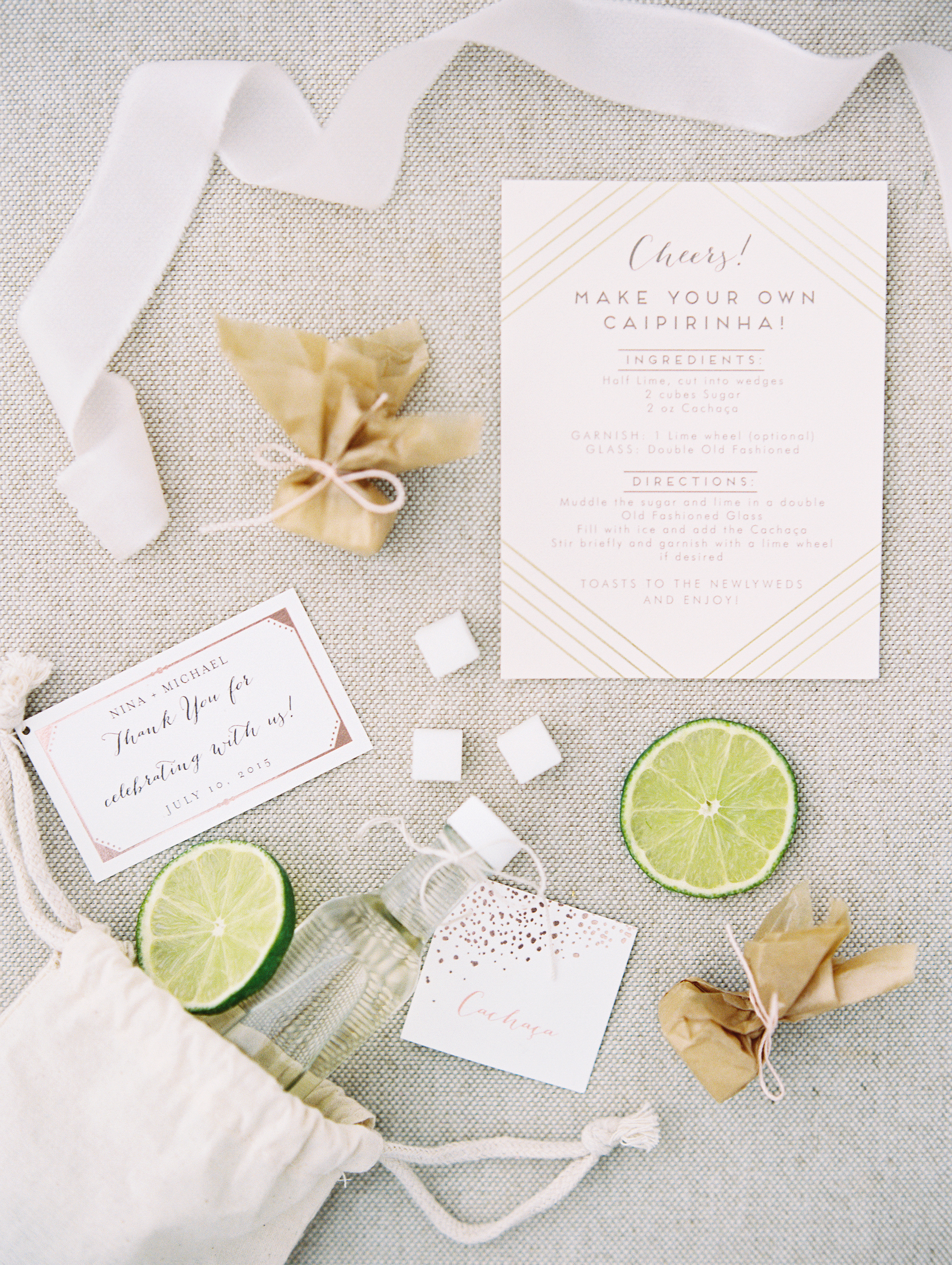 Featured on Style Me Pretty: Four Seasons Washington DC Wedding with Cultural Flare